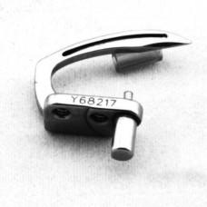 Петлитель 68217 для Yamato