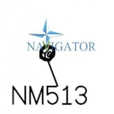 Гайка NM513