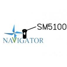 Винт SM5100
