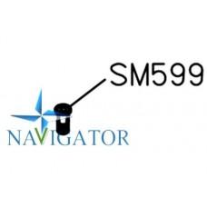 Винт SM599