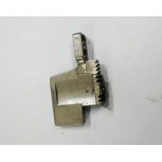 Двигатель ткани D736Q 4.8 мм (тяжёлые ткани)