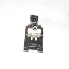 Лапка для шлёвки P4000-A *5.6 мм
