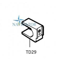 Вилка продвижения TD29