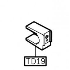Вилка продвижения TD19