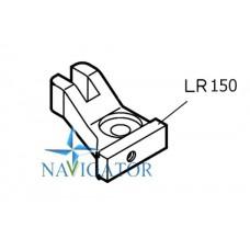 Кронштейн колодки ножа LR150