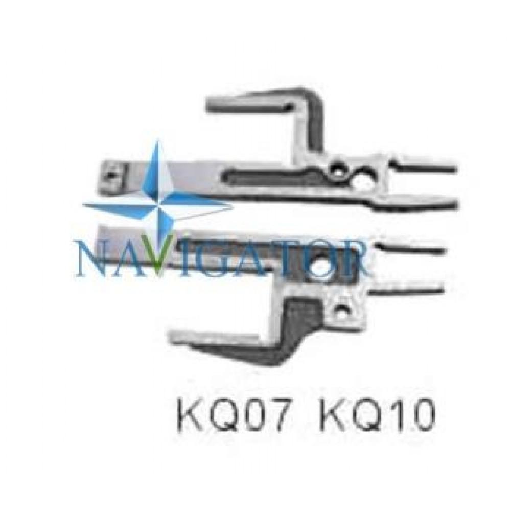 Деталь KQ07/KQ10