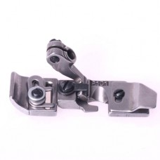 Лапка 2-13 мм P101-3
