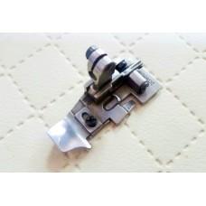 Лапка нажимная P502-A