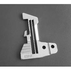 Игольная пластина E591F