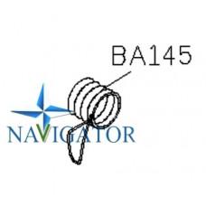 Пружина компенсационная BA145