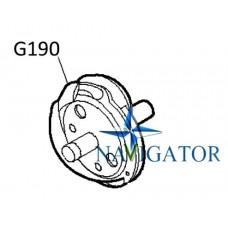 Челнок G190