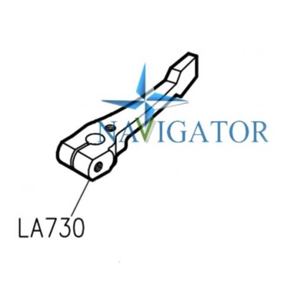 Деталь LA730