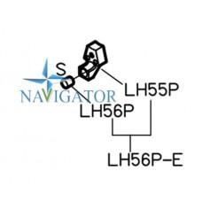 Датчик остановки иглы LH56P-E магнит