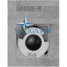 Кольцо соединительное LH515-E