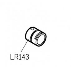 Корпус регулятора натяжения LR143