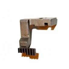 Дифференциал двигателя ткани H3362 (*4.0 мм; 4.8 мм; 5.6 мм)
