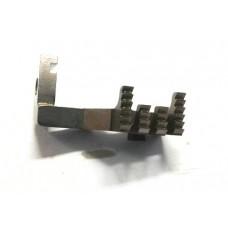 Дифференциал двигателя ткани H4459 *6.4 мм