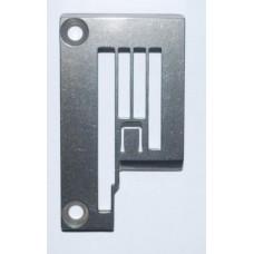 Игольная пластина E3025 *4.8 мм