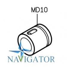Втулка MD10