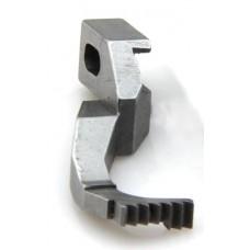 Дифференциал двигателя ткани H1261 (*4.0 мм; 4.8 мм)