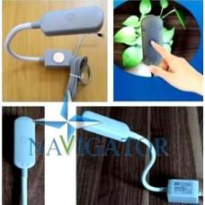 Светильник магнитный для промышленных швейных машин OBS-830CP