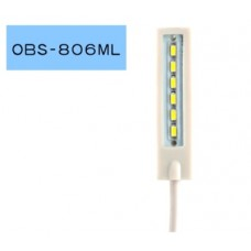 LED светильник OBEIS OBS-806ML