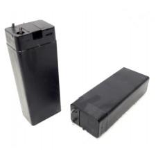 Аккумулятор 4V 1200 mAh
