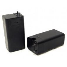 Аккумулятор 4V 600 mAh