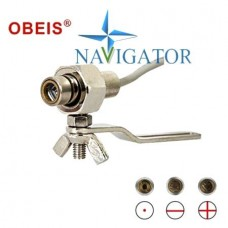 Лазерный светильник OBS-C
