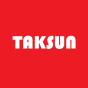 Ножницы Taksun