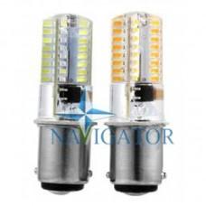 Лампа двухконтактная LED 3W