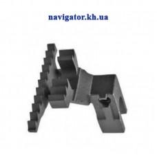 Двигатель ткани 115-28304
