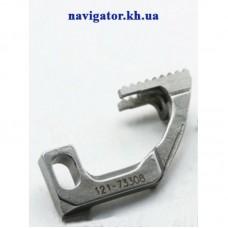 Двигатель ткани 121-73308