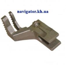 Двигатель ткани 115-97101