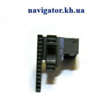 Двигатель ткани 118-84004
