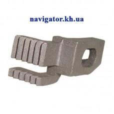 Двигатель ткани 118-87403