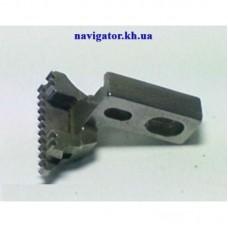 Двигатель ткани 146567-001