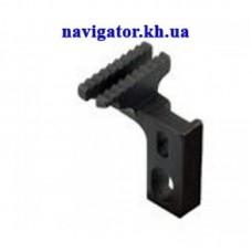 Двигатель ткани 146744-0-01