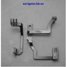 Двигатель ткани 146751-001