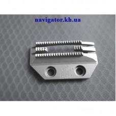 Двигатель ткани 149057