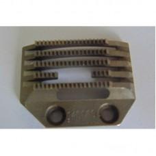 Двигатель ткани 149009 5-ти канальный