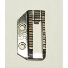 Двигатель ткани 1613555H для тяжелых материалов