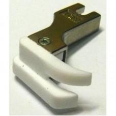 Лапка фторопластовая для отстрочки TCR
