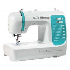 Бытовая швейная машина MINERVA MC40