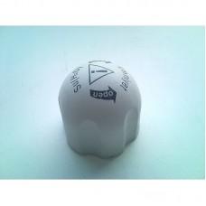 Крышка парогенератора (плунжера) Silter