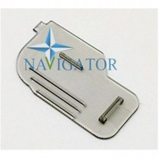 Крышка XC8983021 шпуледержателя для швейной машинки Brother и Babylock