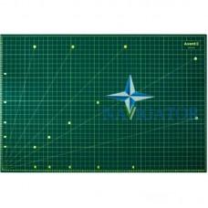 Макетный коврик для резки и рукоделия Axent 7900-A, A1