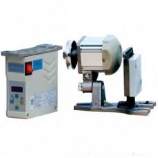 Сервомотор швейный BOMA BME-FB500-10-62 220V/500W