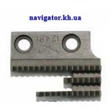 Двигатель ткани для игольной пластины В30