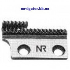 Двигатель ткани S10583-001